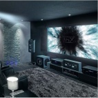 Pack enceinte Home Cinema ATMOS
