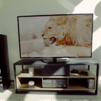 Ampli home-cinema