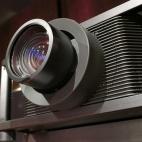 Vidéo-projecteur UHD-4K