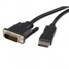 Cables vidéo