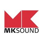 M & K Sound