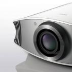 Vidéo-projecteurs